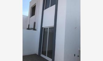 Foto de casa en renta en circuito pizzarra 672, juriquilla, querétaro, querétaro, 0 No. 01