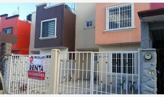 Foto de casa en renta en circuito pomarosa 13, pomoca, nacajuca, tabasco, 5975217 No. 01