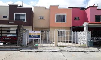 Foto de casa en renta en circuito pomoca manzana 8, pomoca, nacajuca, tabasco, 5884670 No. 01