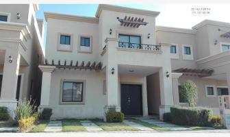 Foto de casa en venta en circuito provenza 1300, zona plateada, pachuca de soto, hidalgo, 6897382 No. 03