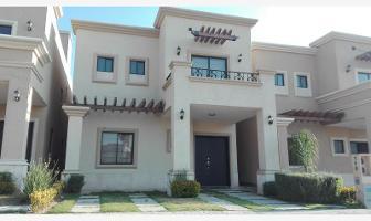 Foto de casa en venta en circuito provenza 1300, zona plateada, pachuca de soto, hidalgo, 6927589 No. 01
