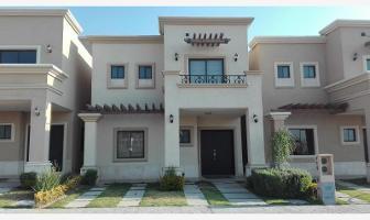 Foto de casa en venta en circuito provenza 1300, zona plateada, pachuca de soto, hidalgo, 0 No. 01