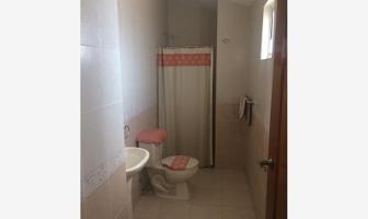 Foto de casa en venta en circuito providencia 10, la providencia, metepec, méxico, 12725944 No. 09
