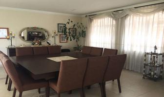 Foto de casa en venta en circuito providencia , la providencia, metepec, méxico, 12631723 No. 01