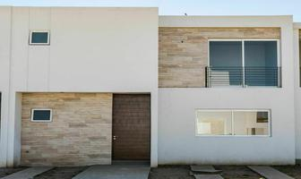 Foto de casa en venta en circuito puerta de san augusto , la foresta, león, guanajuato, 0 No. 01