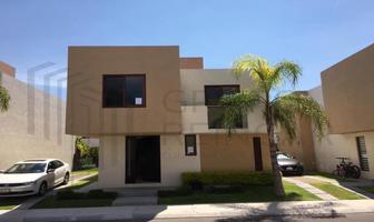 Foto de casa en renta en circuito puerta de sol 0000, puerta real, corregidora, querétaro, 0 No. 01