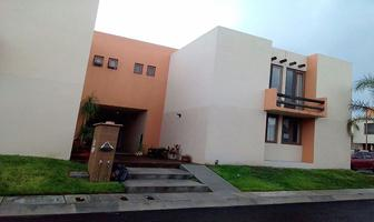 Foto de departamento en renta en circuito puerta del sol 11, puerta real, corregidora, querétaro, 0 No. 01