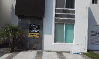 Foto de casa en renta en circuito puerto breu numero 344 , banus, alvarado, veracruz de ignacio de la llave, 0 No. 01