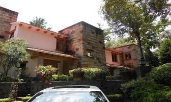 Foto de casa en venta en circuito rancho san francisco , san bartolo ameyalco, álvaro obregón, df / cdmx, 10709236 No. 01
