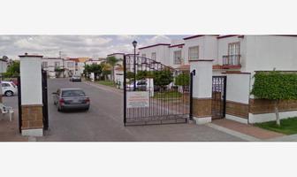 Foto de casa en venta en circuito real de coahuila 00, real de costitlán i, chicoloapan, méxico, 8571053 No. 01