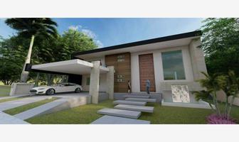 Foto de casa en venta en circuito real de oaxtepec 1, lomas de cocoyoc, atlatlahucan, morelos, 0 No. 01