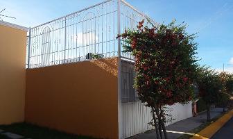 Foto de casa en venta en circuito real topacio , real de joyas, zempoala, hidalgo, 3887332 No. 01