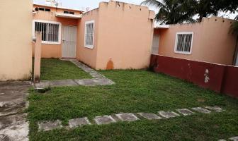 Foto de casa en venta en circuito romero oeste 34, puente moreno, medellín, veracruz de ignacio de la llave, 0 No. 01