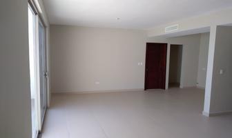 Foto de casa en venta en circuito rosas , santa bárbara, torreón, coahuila de zaragoza, 0 No. 01