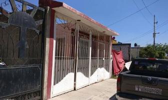 Foto de casa en venta en circuito salvador 202, hacienda santa fe, tlajomulco de zúñiga, jalisco, 0 No. 01
