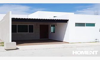 Foto de casa en venta en circuito san antonio 103, rancho santa mónica, aguascalientes, aguascalientes, 19797820 No. 01