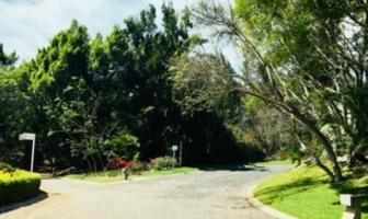 Foto de terreno habitacional en venta en circuito san diego, calle jazmín , san diego, ixtapan de la sal, méxico, 13789396 No. 01