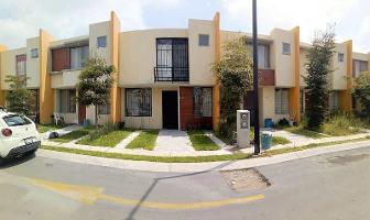 Foto de casa en venta en circuito san felipe , real del sol, tlajomulco de zúñiga, jalisco, 9280728 No. 01