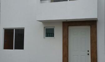 Foto de casa en renta en circuito san francisco de asis , san francisco de los pozos, san luis potosí, san luis potosí, 4375125 No. 01