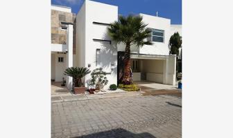Foto de casa en venta en circuito san gabriel 18, san bernardino tlaxcalancingo, san andrés cholula, puebla, 6947805 No. 01