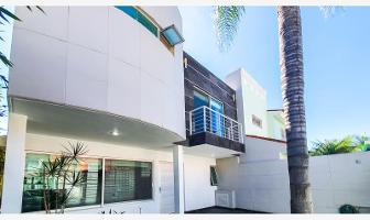 Foto de casa en venta en circuito san isidro 212, mirador de san isidro, zapopan, jalisco, 0 No. 01