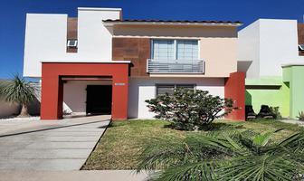 Foto de casa en venta en circuito san jorge , culiacán (culiacán), culiacán, sinaloa, 12254905 No. 01