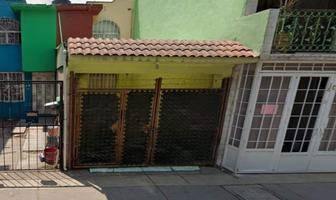 Foto de casa en venta en circuito san pablo manzana 8 lt 18 , ex-hacienda san felipe 1a. sección, coacalco de berriozábal, méxico, 0 No. 01