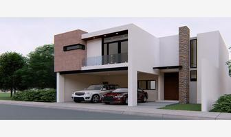 Foto de casa en venta en circuito santo tomas 87, fraccionamiento lagos, torreón, coahuila de zaragoza, 8643456 No. 01