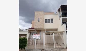 Foto de casa en venta en circuito saucedal 104, arboledas del parque, querétaro, querétaro, 0 No. 01