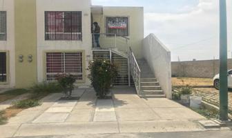Foto de departamento en venta en circuito talavera 198, los cantaros, tlajomulco de zúñiga, jalisco, 20445910 No. 01