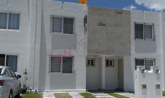 Foto de casa en venta en circuito trescantos 3004 condominio tres cantos queretaro 18, sonterra, querétaro, querétaro, 0 No. 01