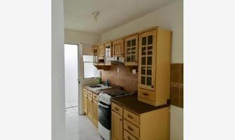 Foto de casa en venta en circuito tucan 30, puente moreno, medellín, veracruz de ignacio de la llave, 0 No. 08
