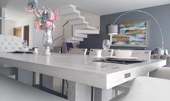 Foto de casa en venta en circuito tulimán 2, lomas de angelópolis ii, san andrés cholula, puebla, 0 No. 01