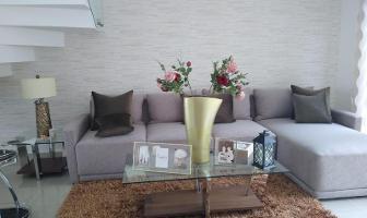 Foto de casa en venta en circuito tulimán ii 2, lomas de angelópolis ii, san andrés cholula, puebla, 0 No. 02