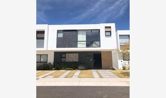 Foto de casa en venta en circuito universidad 1, zakia, el marqués, querétaro, 0 No. 01