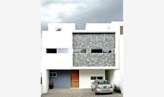 Foto de casa en venta en circuito universidades 1, centro, querétaro, querétaro, 12468740 No. 01