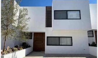 Foto de casa en venta en circuito universidades 1, centro, querétaro, querétaro, 0 No. 01