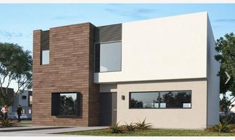 Foto de casa en venta en circuito universidades 1, desarrollo habitacional zibata, el marqués, querétaro, 19274165 No. 01
