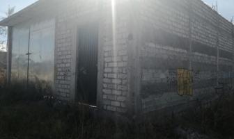 Foto de terreno habitacional en venta en circuito universitario uvm juriquilla , juriquilla, querétaro, querétaro, 0 No. 01