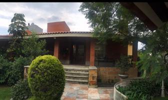Foto de casa en venta en circuito valle azul , lomas de valle escondido, atizapán de zaragoza, méxico, 0 No. 01