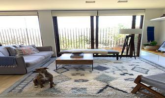 Foto de casa en venta en circuito valle de anóz , desarrollo habitacional zibata, el marqués, querétaro, 0 No. 02