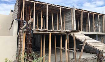 Foto de casa en venta en circuito valle de granadas 1077, desarrollo habitacional zibata, el marqués, querétaro, 0 No. 01