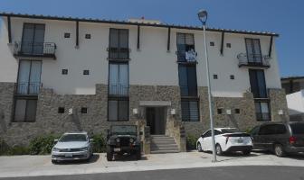 Foto de casa en venta en circuito valle de lacuma cond samare numero 67 1-301 depto 105 , desarrollo habitacional zibata, el marqués, querétaro, 0 No. 01