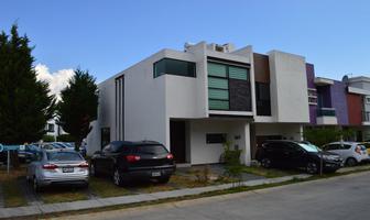 Foto de casa en venta en circuito valle de san isidro , valle de san isidro, zapopan, jalisco, 15135123 No. 01