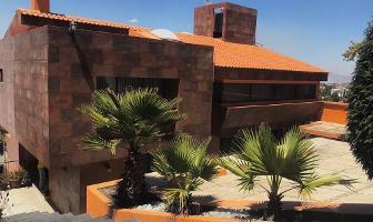 Foto de casa en venta en circuito valle del carmen , lomas de valle escondido, atizapán de zaragoza, méxico, 0 No. 01