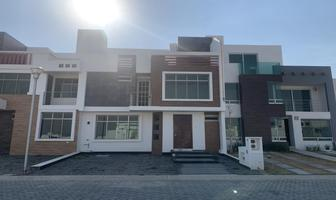Foto de casa en venta en circuito valle del sol , valle del sol, pachuca de soto, hidalgo, 0 No. 01