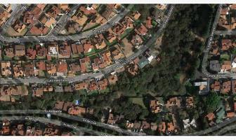 Foto de casa en venta en circuito valle escondido 0, lomas de valle escondido, atizapán de zaragoza, méxico, 0 No. 01