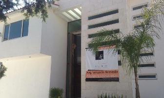 Foto de casa en venta en circuito valle verde 17 , lomas de valle escondido, atizapán de zaragoza, méxico, 11329406 No. 01