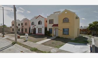Foto de casa en venta en circuito vancouver 0, terranova, mazatlán, sinaloa, 0 No. 01