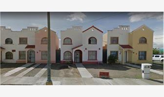 Foto de casa en venta en circuito vancouver 00, terranova, mazatlán, sinaloa, 0 No. 01